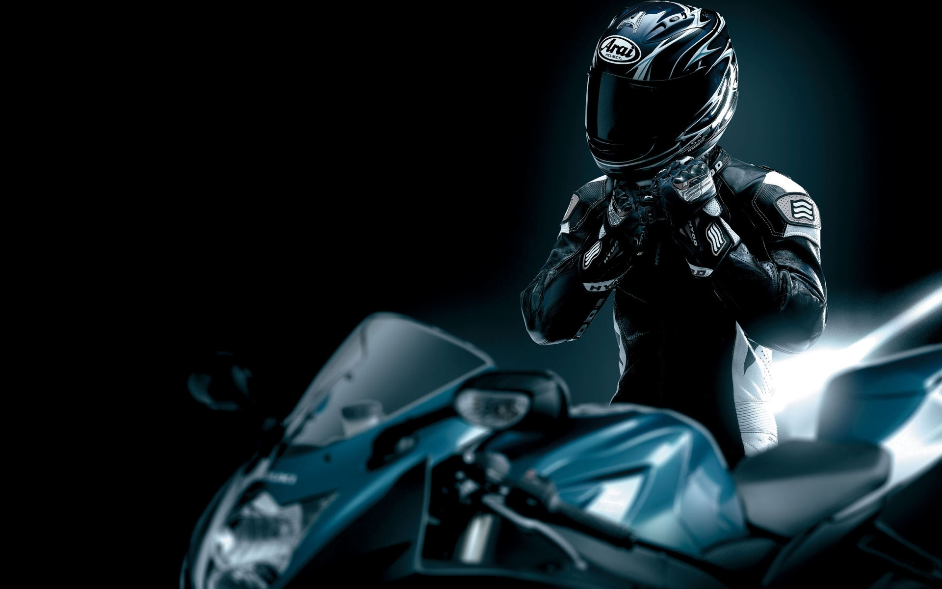 11672 download wallpaper Sports, People, Art Photo, Motocross screensavers and pictures for free