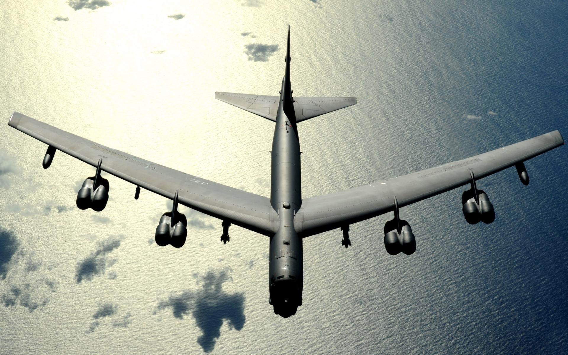 27176 скачать обои Транспорт, Самолеты, Оружие - заставки и картинки бесплатно