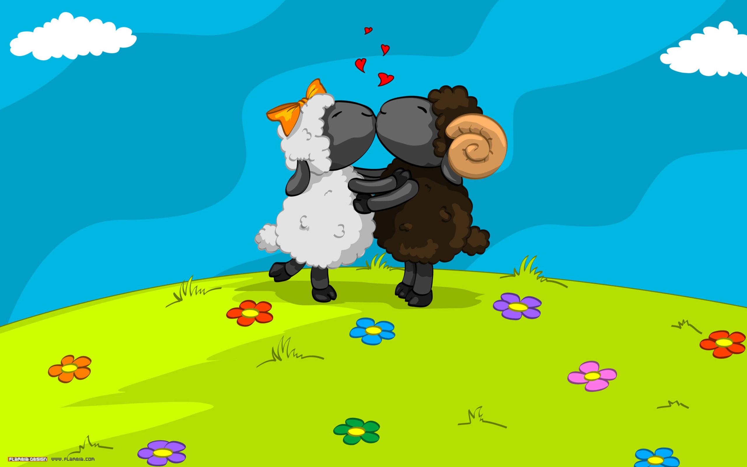 5964 descargar fondo de pantalla Amor, Imágenes, Rams: protectores de pantalla e imágenes gratis