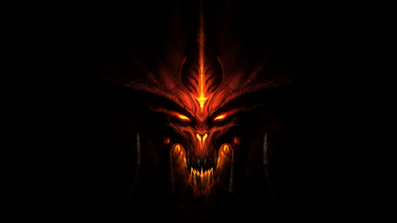 34942 download wallpaper Fantasy, Demons screensavers and pictures for free