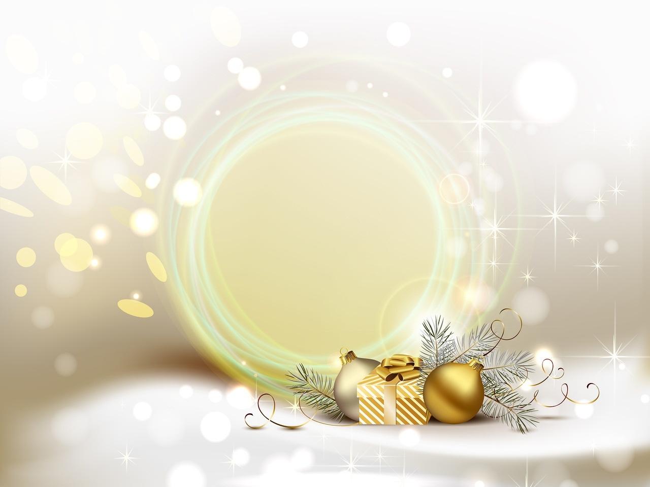 33178 descargar fondo de pantalla Vacaciones, Fondo, Año Nuevo: protectores de pantalla e imágenes gratis