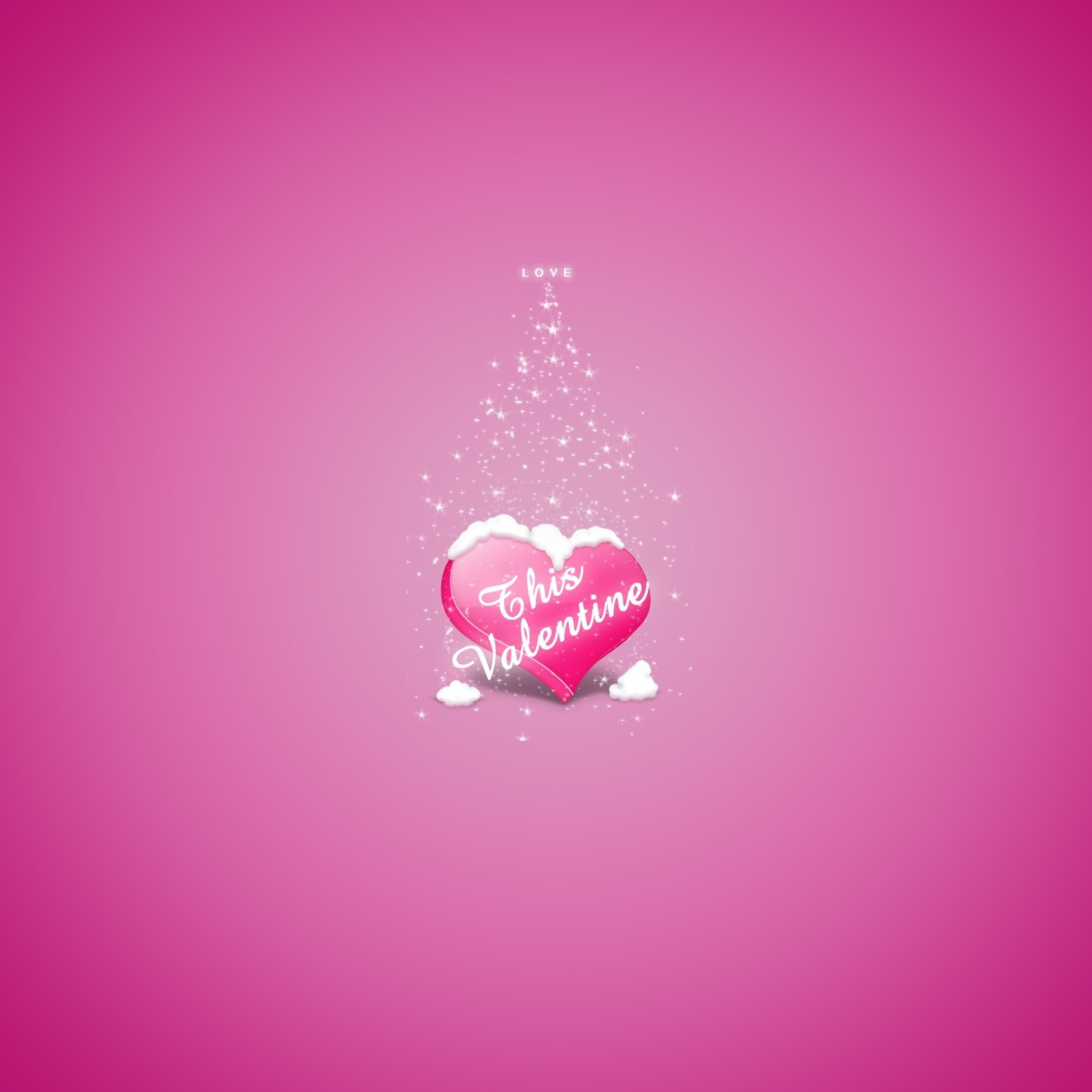 32526 download wallpaper Holidays, Background, Valentine's Day screensavers and pictures for free