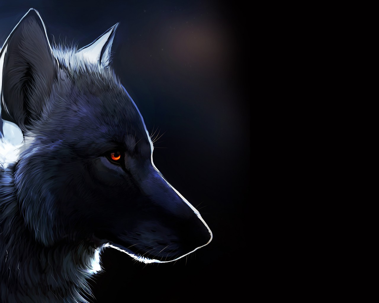 20193 download wallpaper Animals, Wolfs, Pictures screensavers and pictures for free