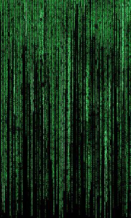 18052 скачать обои Фон, Матрица (Matrix) - заставки и картинки бесплатно