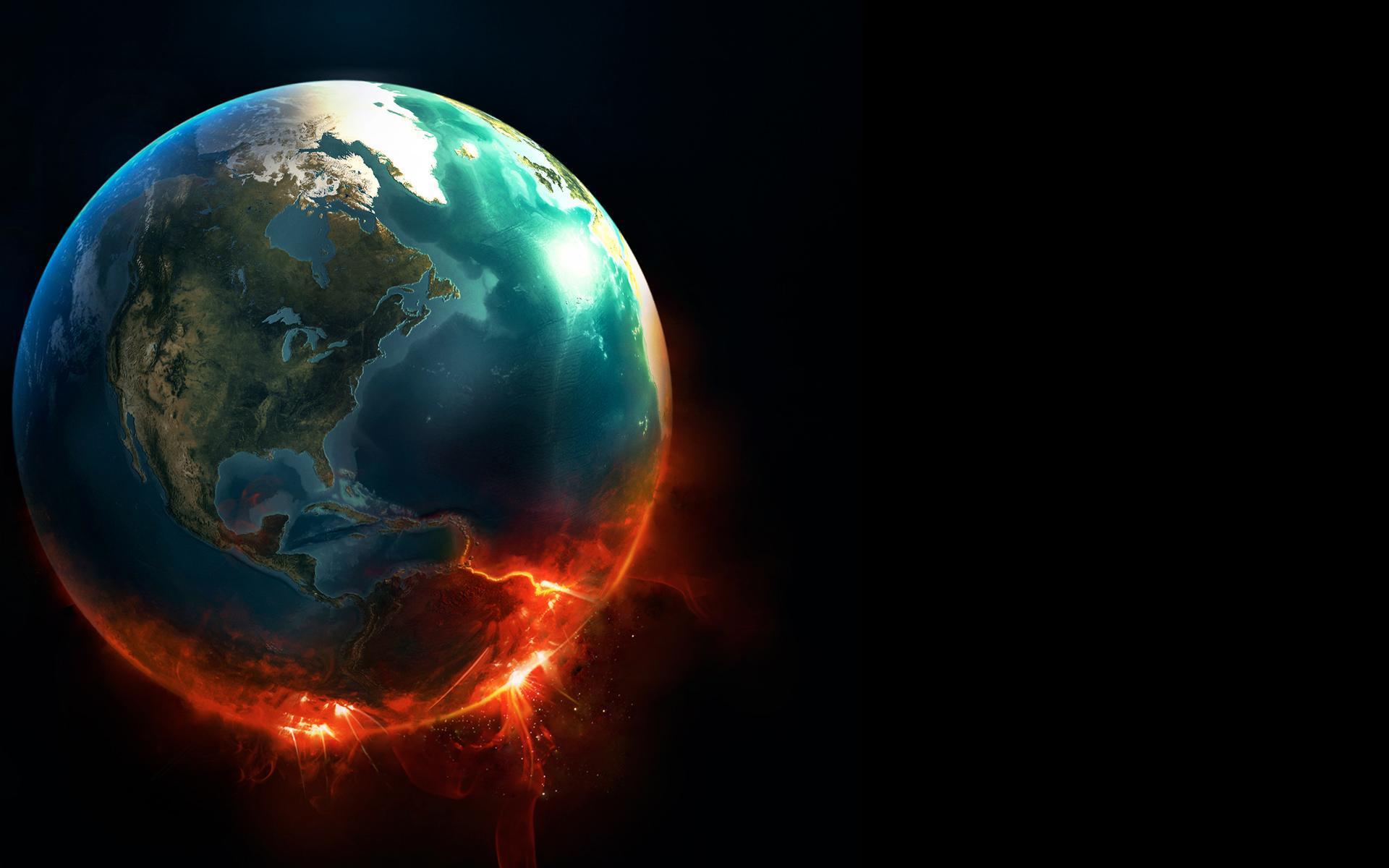14979 скачать обои Фон, Арт, Планеты, Космос - заставки и картинки бесплатно