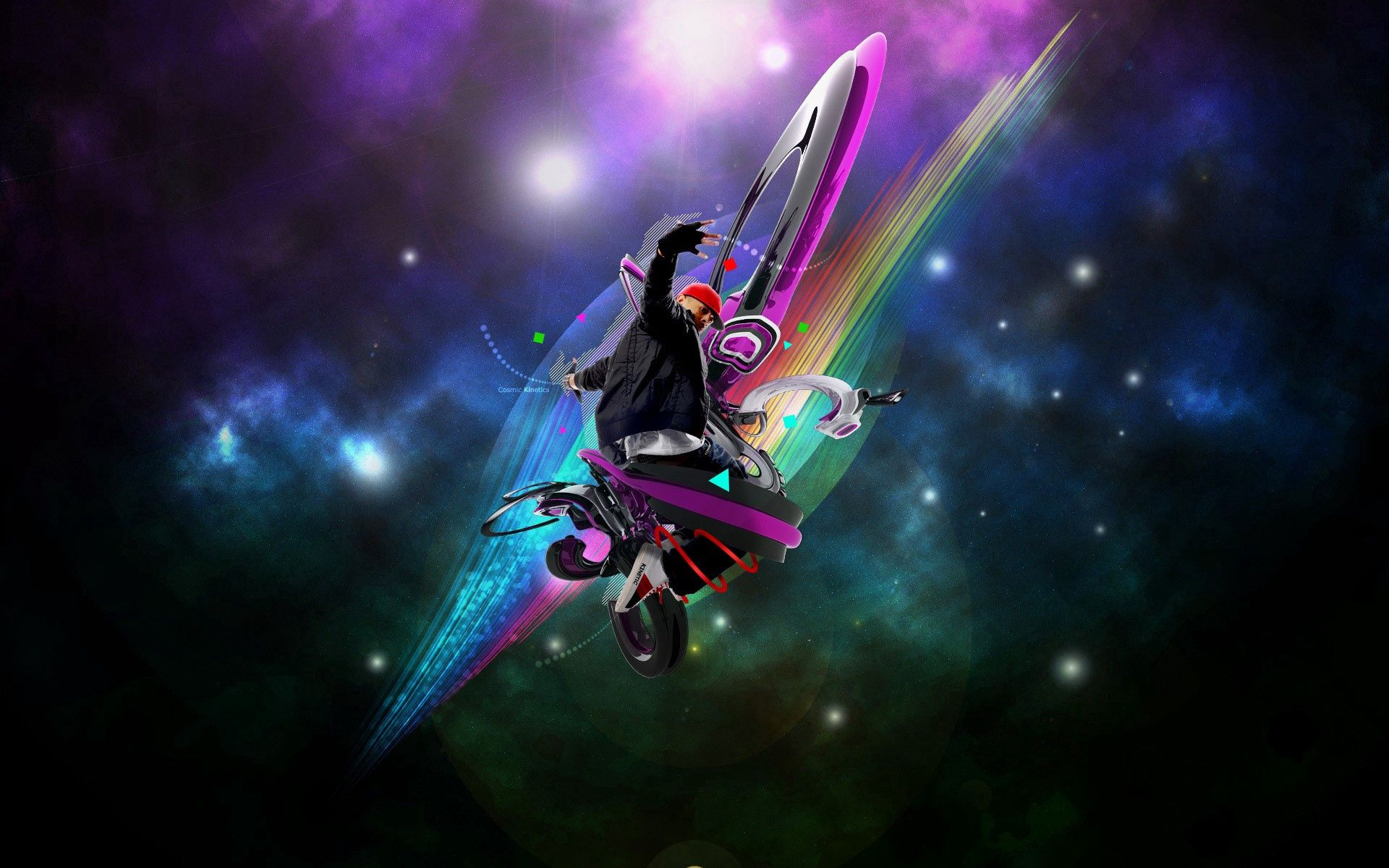 113930 Screensavers and Wallpapers Guy for phone. Download Abstract, Dance, Bounce, Jump, Paints, Guy, Brakedance, Break Dance pictures for free