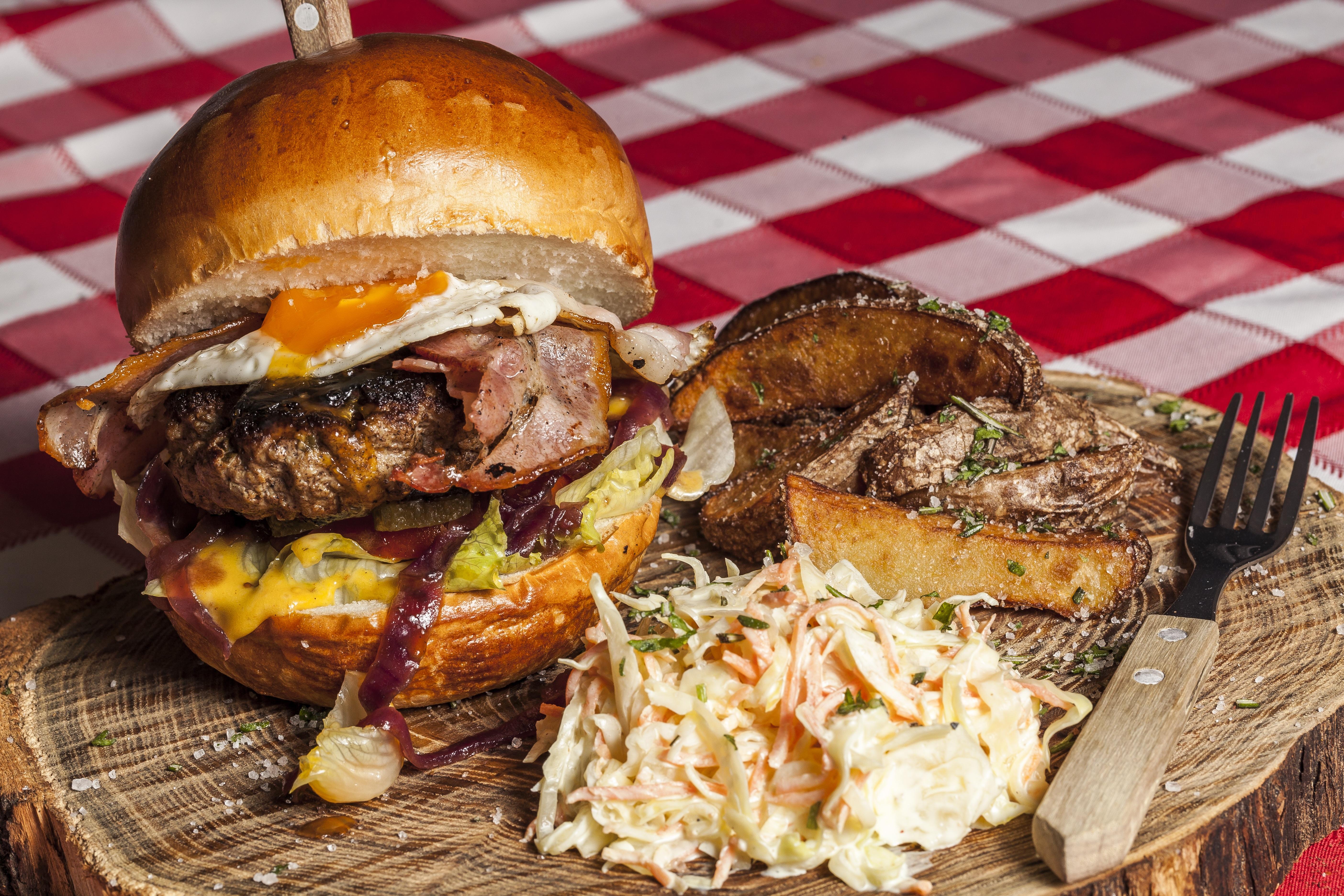 151444 Заставки и Обои Овощи на телефон. Скачать Мясо, Еда, Овощи, Бургер, Гамбургер картинки бесплатно