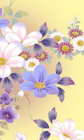 8570 descargar fondo de pantalla Plantas, Flores, Imágenes: protectores de pantalla e imágenes gratis