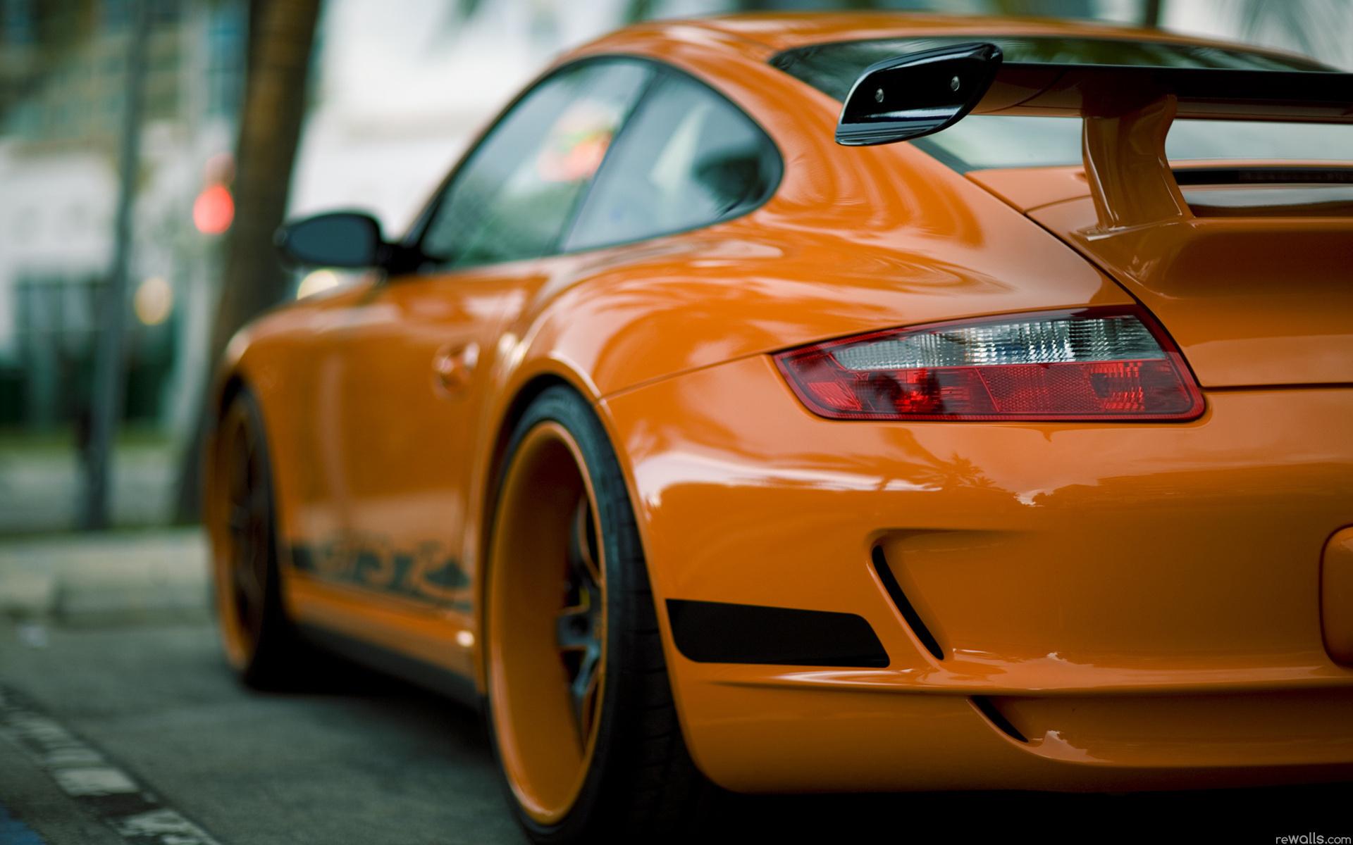 20409 скачать обои Транспорт, Машины, Порш (Porsche) - заставки и картинки бесплатно