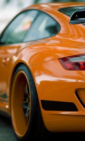 20409 descargar fondo de pantalla Transporte, Automóvil, Porsche: protectores de pantalla e imágenes gratis