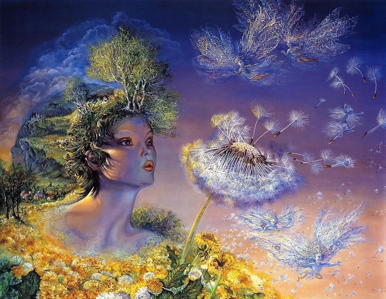 135088 Protetores de tela e papéis de parede Anjos em seu telefone. Baixe Anjos, Fantasia, Flor, Uma Vida, Vida, Respiração, Deusa fotos gratuitamente