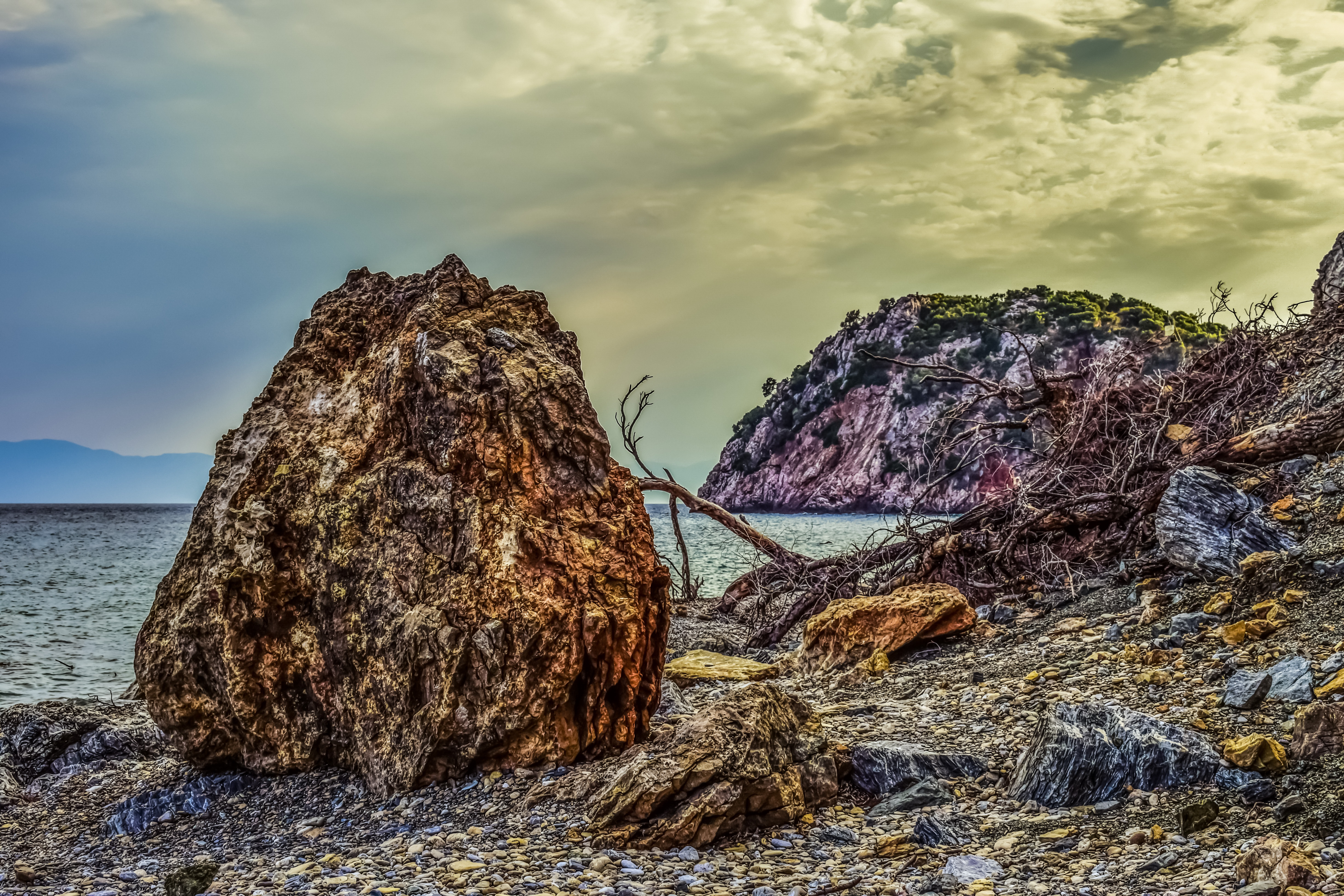 88652 Screensavers and Wallpapers Hdr for phone. Download Nature, Pebble, Beach, Rock, Hdr pictures for free