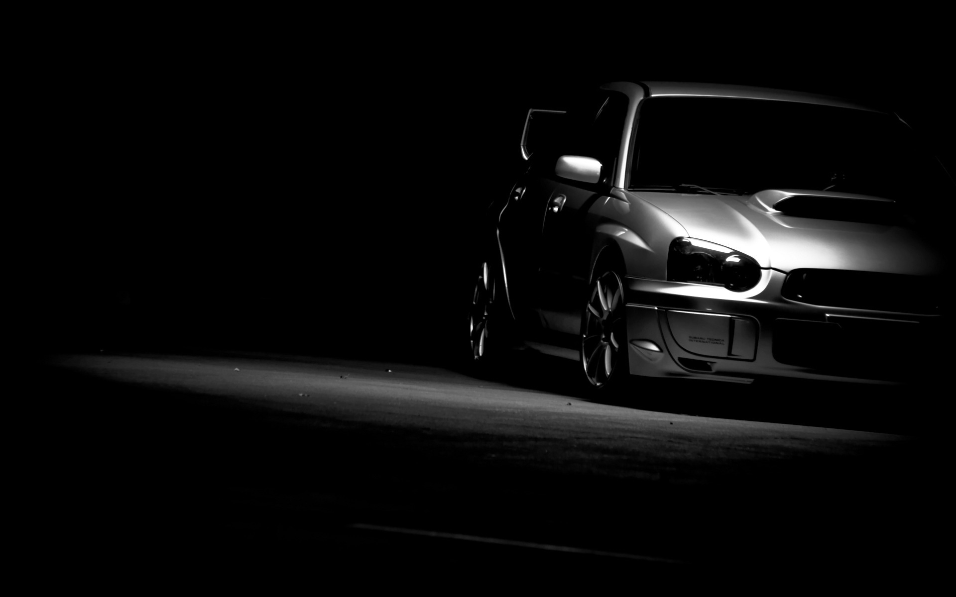 45170 download wallpaper Transport, Auto, Subaru screensavers and pictures for free