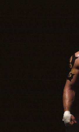 20113 скачать обои Кино, Люди, Актеры, Мужчины, Том Харди (Tom Hardy) - заставки и картинки бесплатно