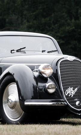 24960 скачать обои Транспорт, Машины, Альфа Ромео (Alfa Romeo) - заставки и картинки бесплатно