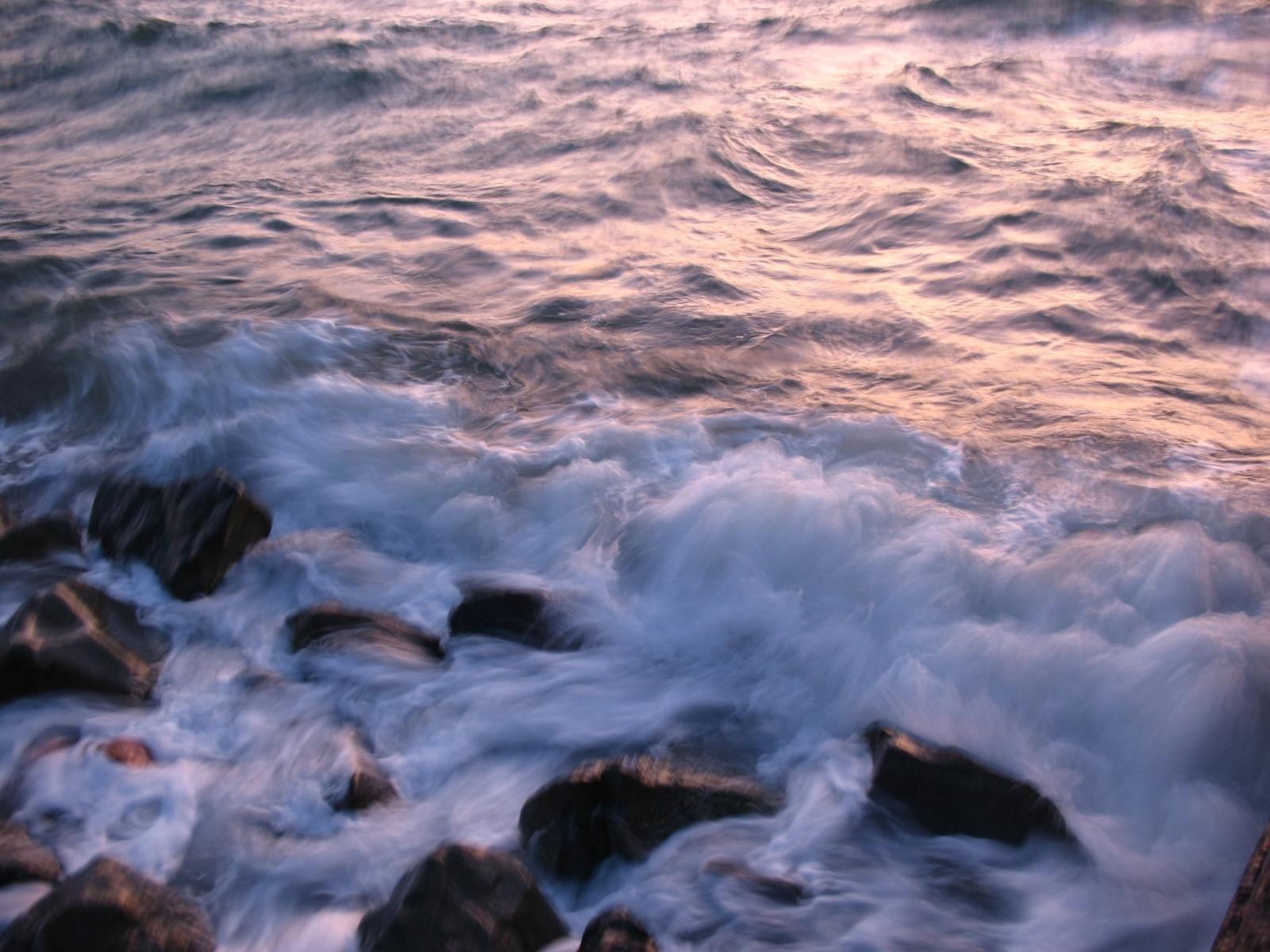 3087 скачать обои Пейзаж, Вода, Камни, Море - заставки и картинки бесплатно