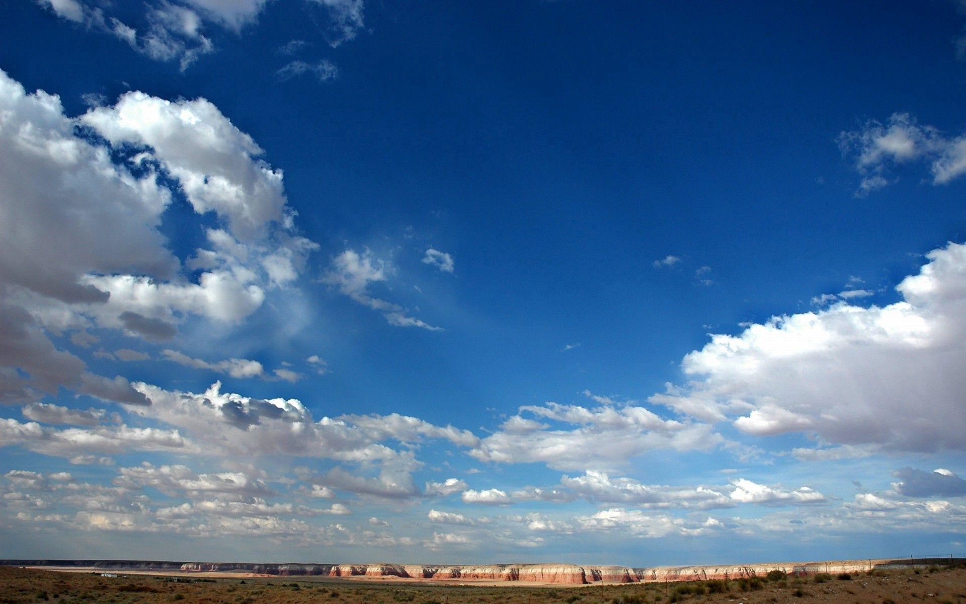 139325 скачать обои Природа, Небо, Облака, Голубой, Белый, Каньоны, Горы - заставки и картинки бесплатно