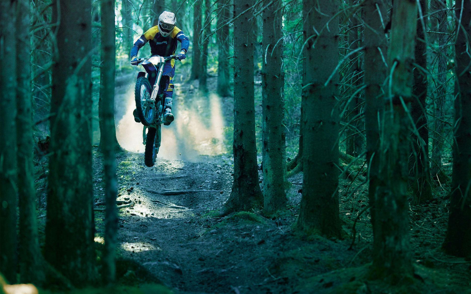 21558 descargar fondo de pantalla Deportes, Transporte, Motocicletas, Motocross: protectores de pantalla e imágenes gratis