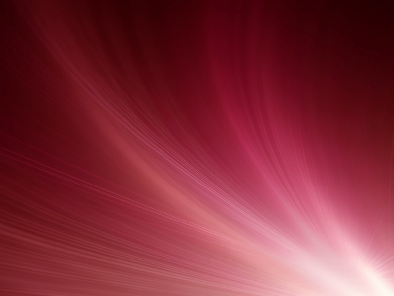 35342 скачать Красные обои на телефон бесплатно, Фон Красные картинки и заставки на мобильный