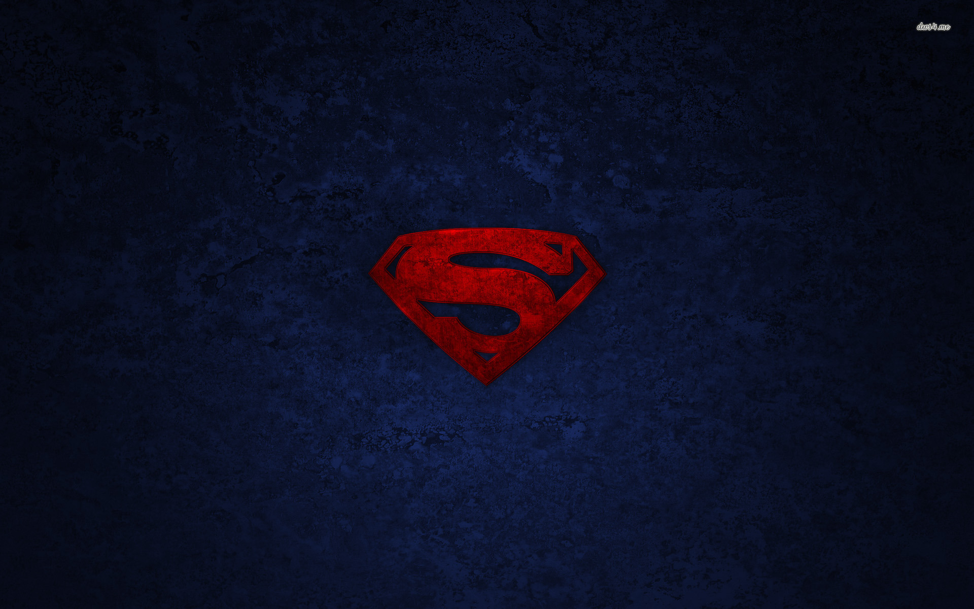 19085 download wallpaper Cinema, Background, Logos, Superman screensavers and pictures for free