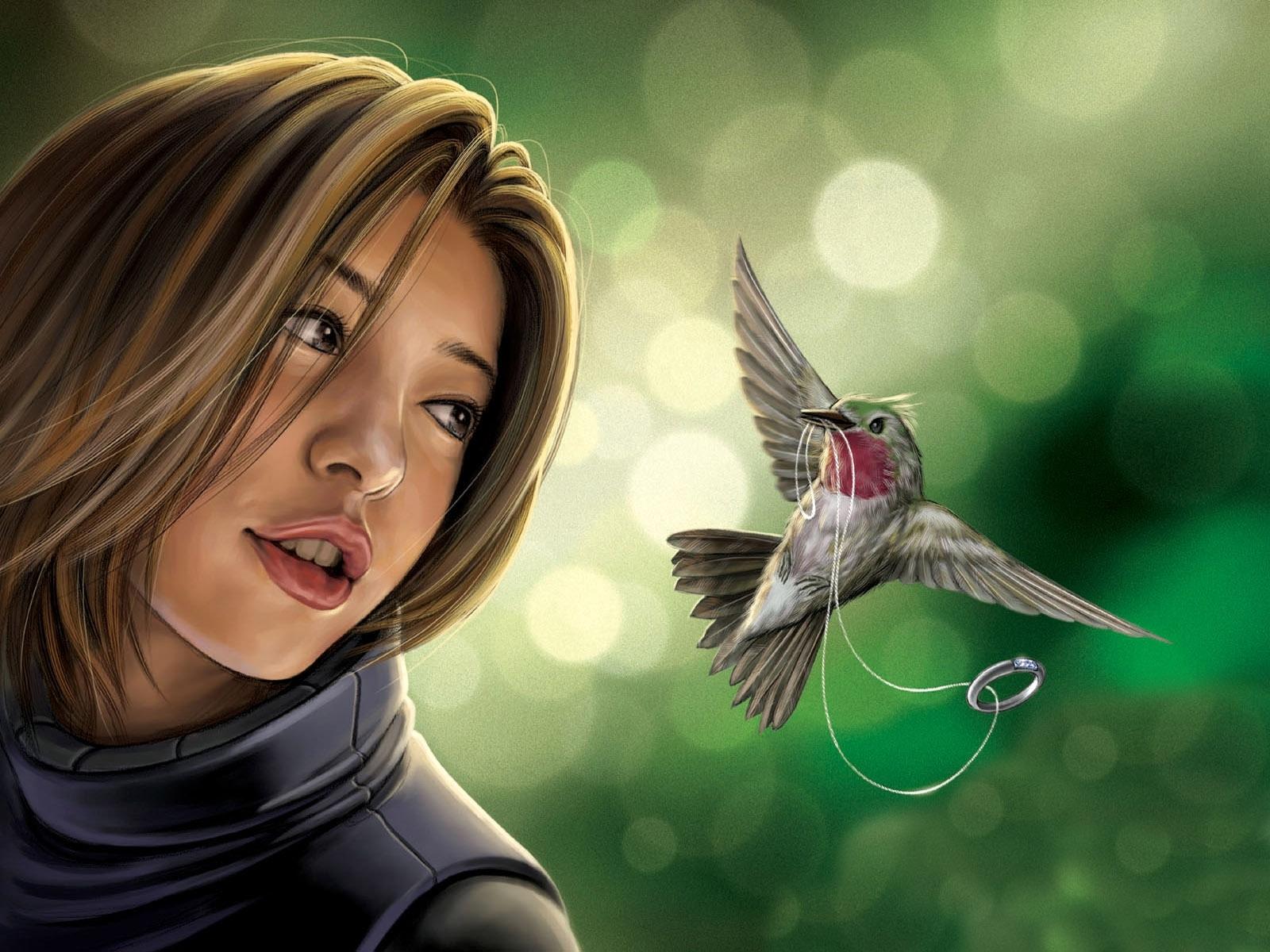 Descarga gratuita de fondo de pantalla para móvil de Imágenes, Birds, Animales.