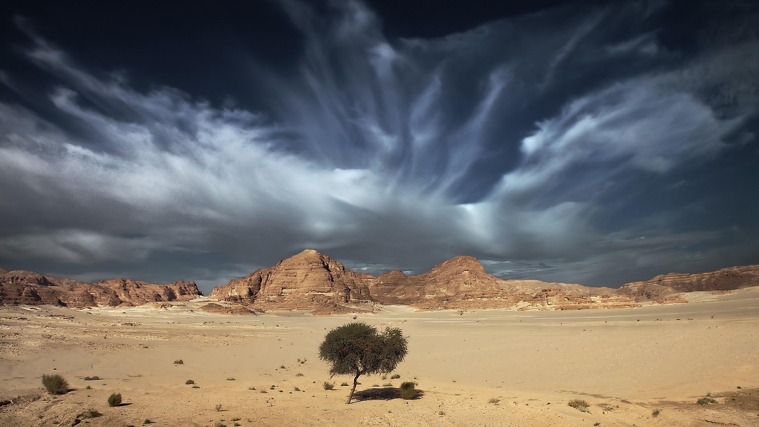 Kostenlose Sand HD-Bilder herunterladen