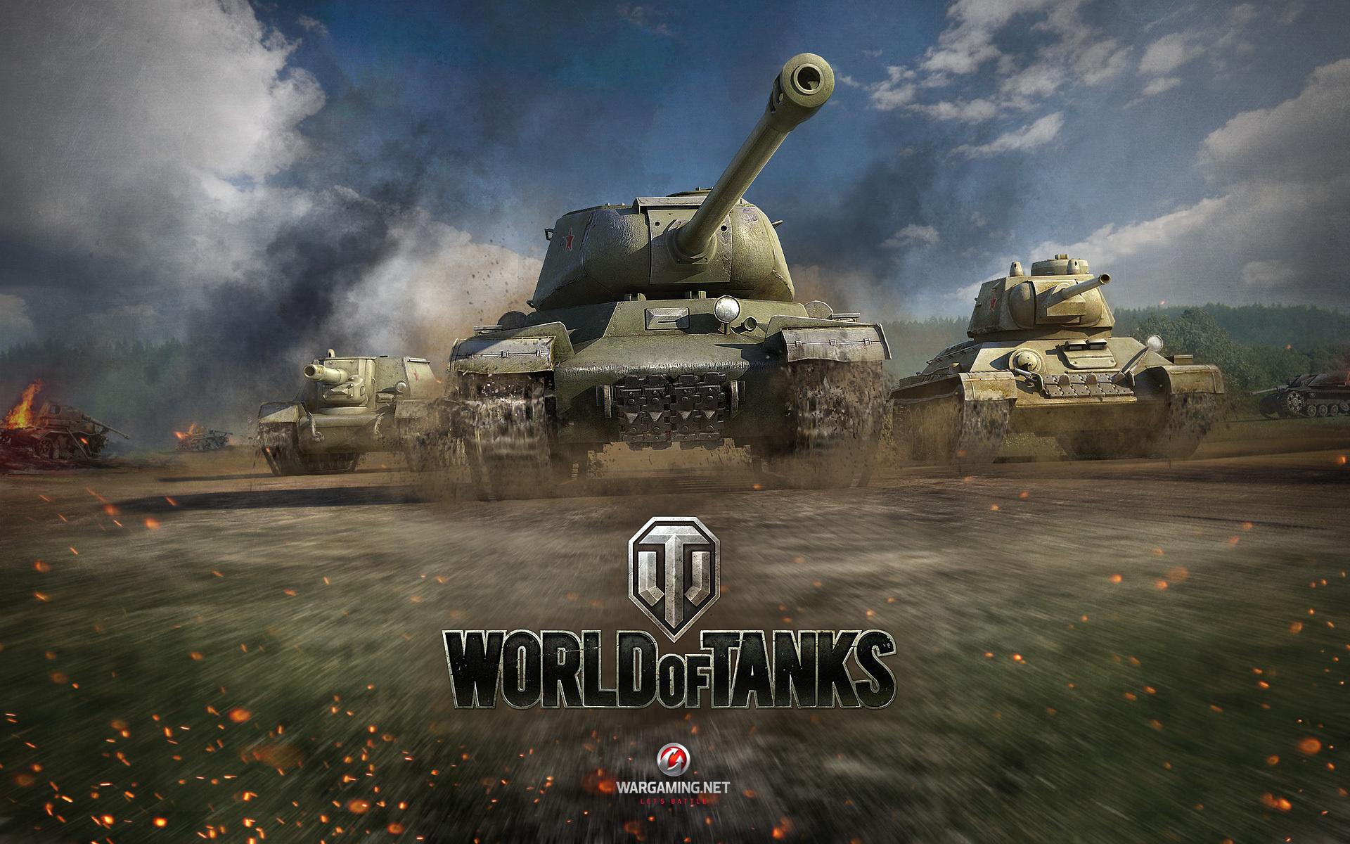 15045 скачать обои Игры, Танки, Мир Танков (World Of Tanks) - заставки и картинки бесплатно