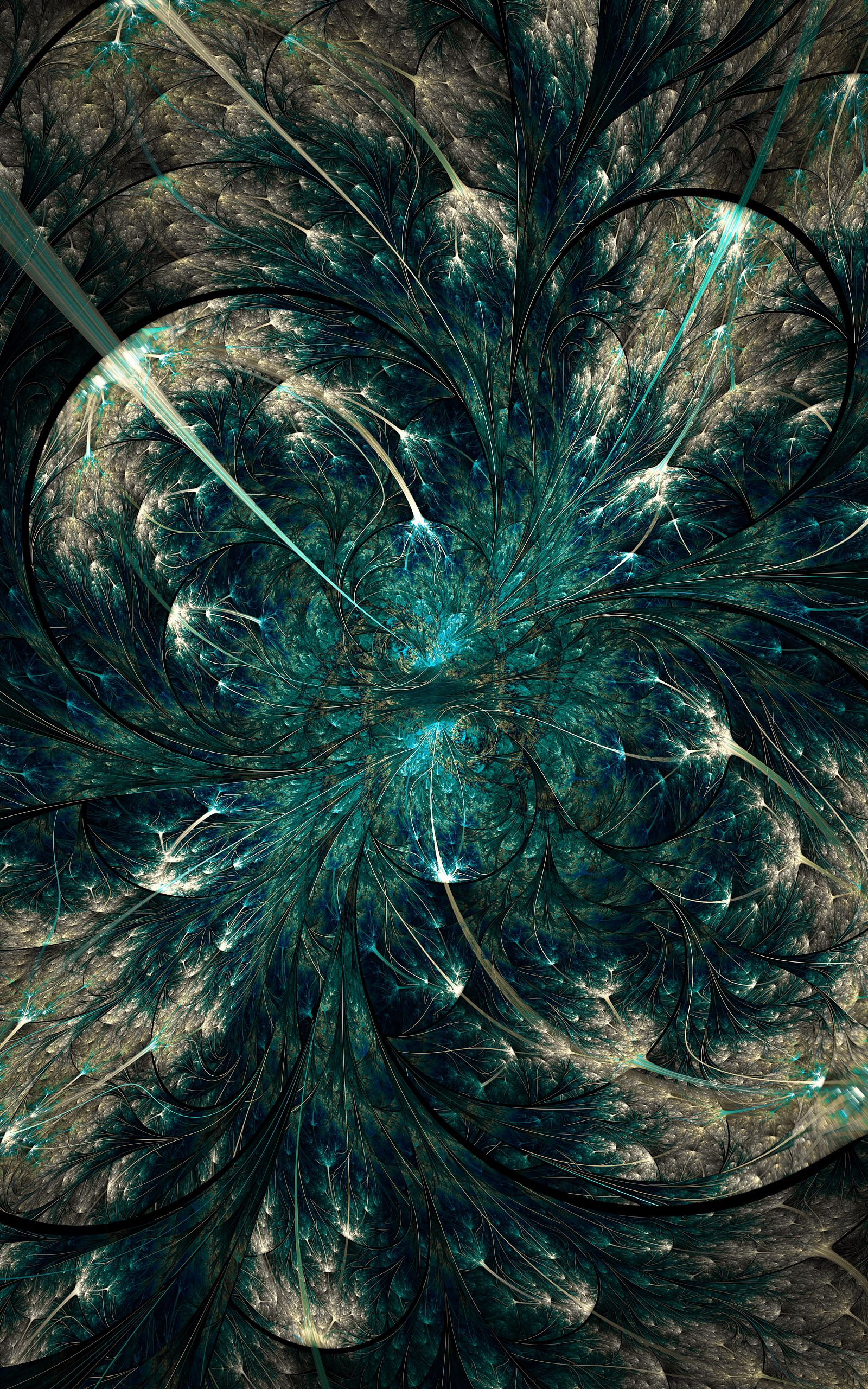 97520 Screensavers and Wallpapers Swirling for phone. Download Patterns, Abstract, Fractal, Rotation, Swirling, Involute, Chaotic pictures for free