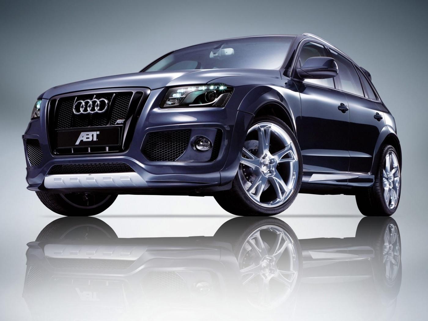 48256 télécharger le fond d'écran Transports, Voitures, Audi - économiseurs d'écran et images gratuitement