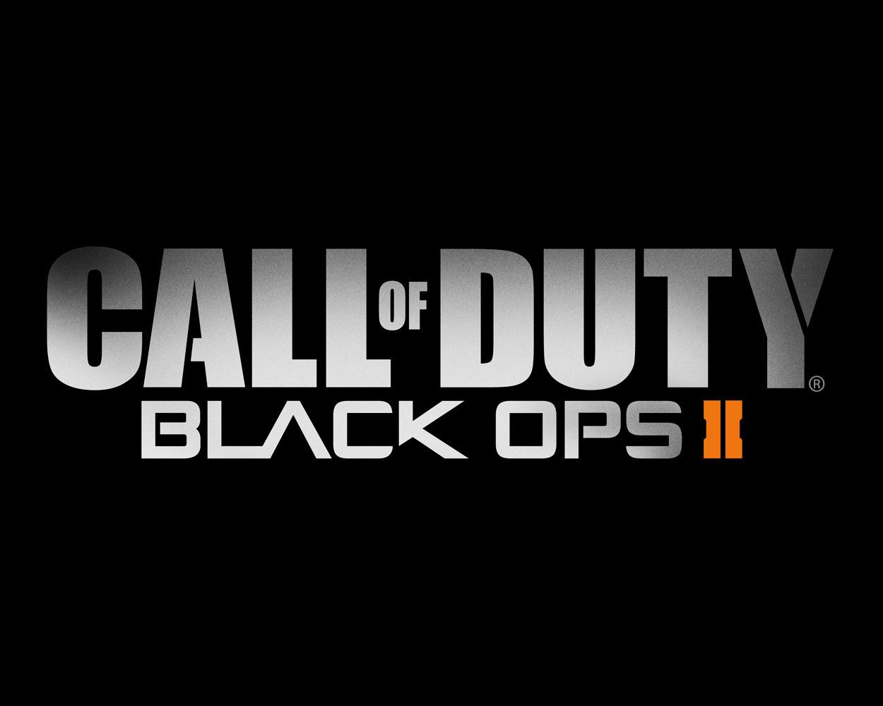 14852 Hintergrundbild herunterladen Spiele, Call Of Duty (Cod) - Bildschirmschoner und Bilder kostenlos