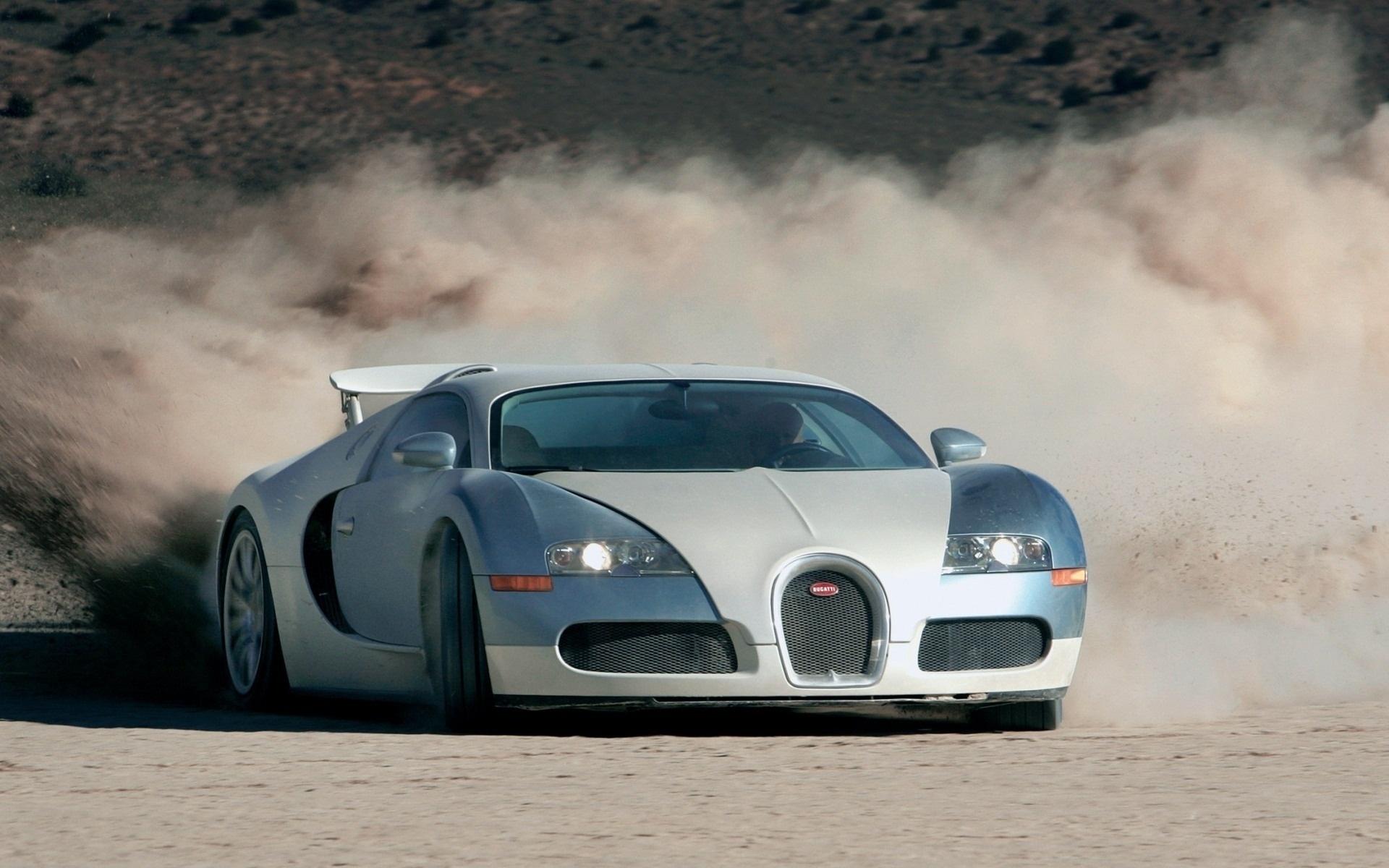 28175 скачать обои Транспорт, Машины, Бугатти (Bugatti) - заставки и картинки бесплатно
