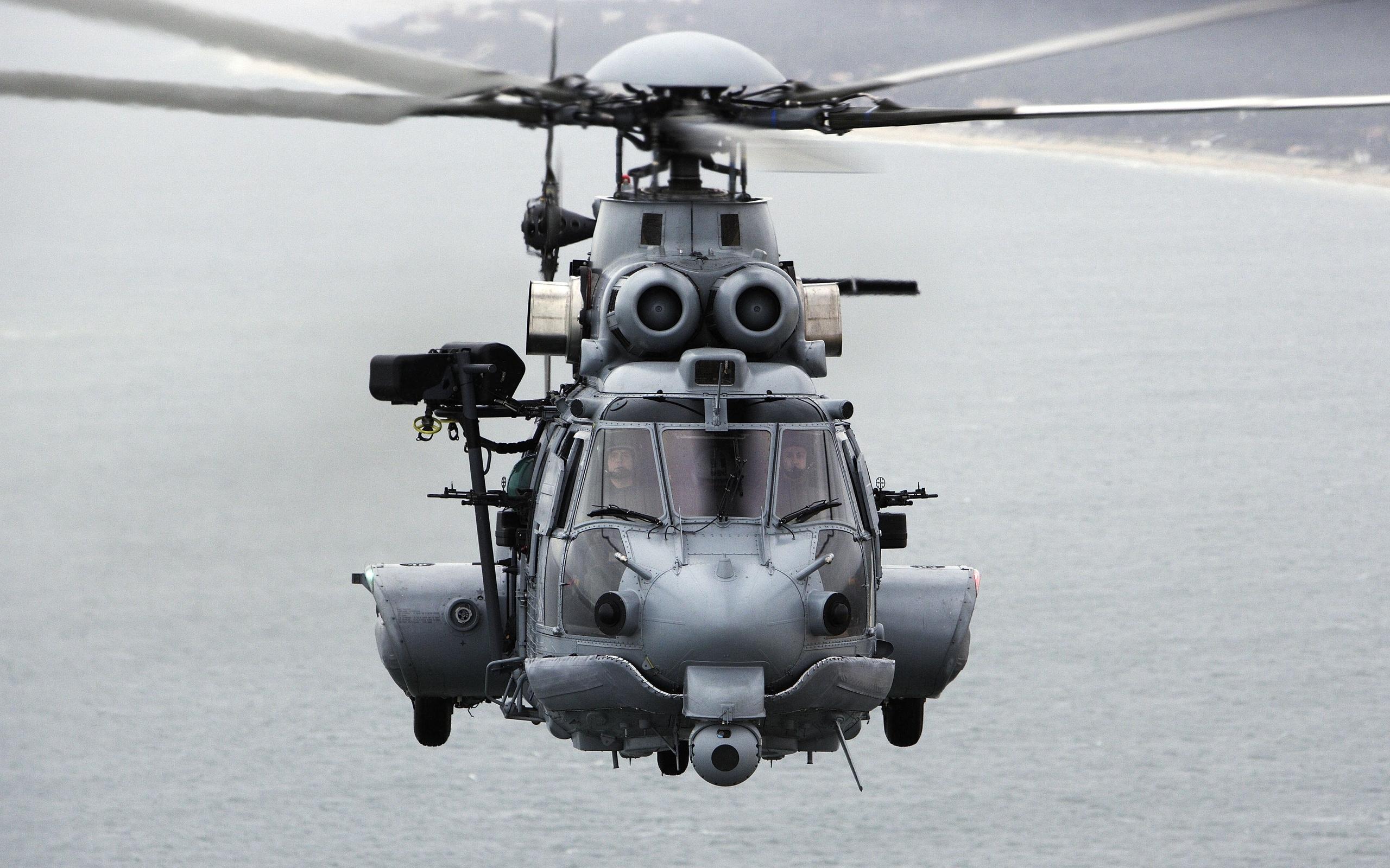 49236 скачать обои Транспорт, Вертолеты - заставки и картинки бесплатно