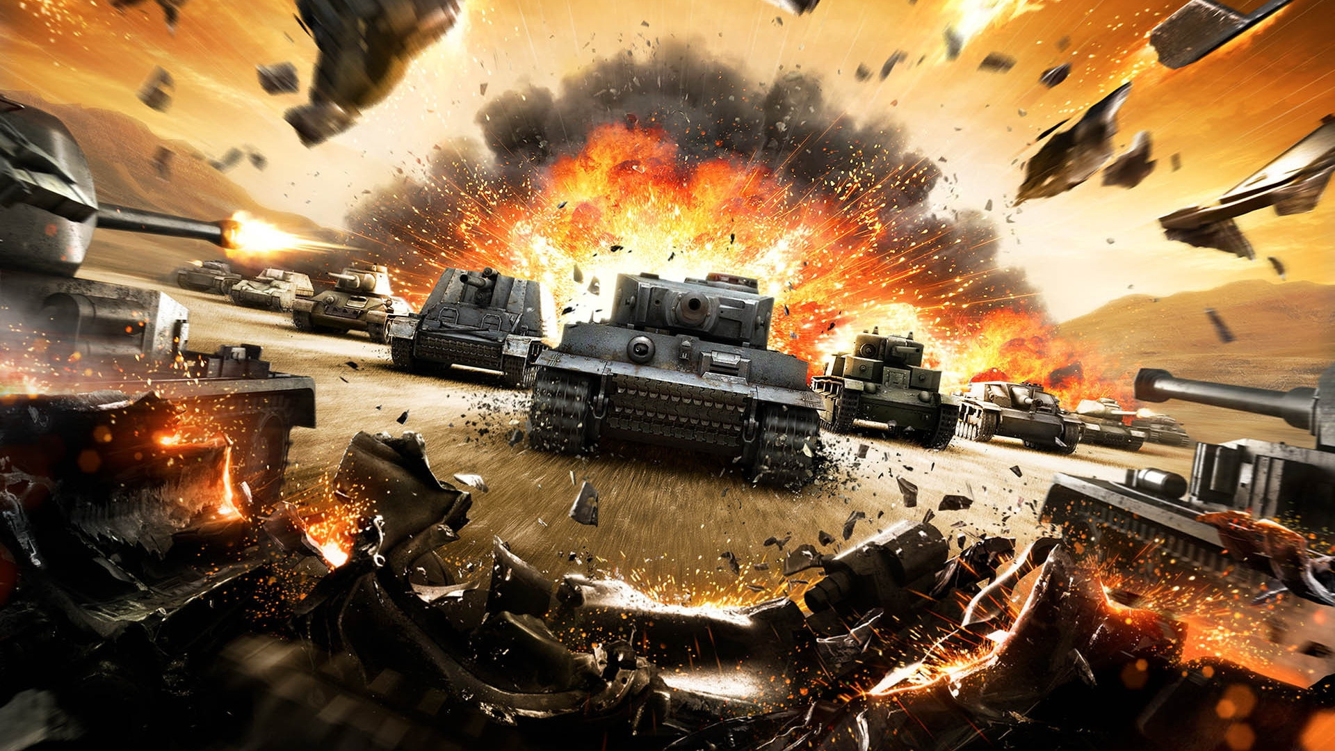 37859 download wallpaper Games, World Of Tanks screensavers and pictures for free