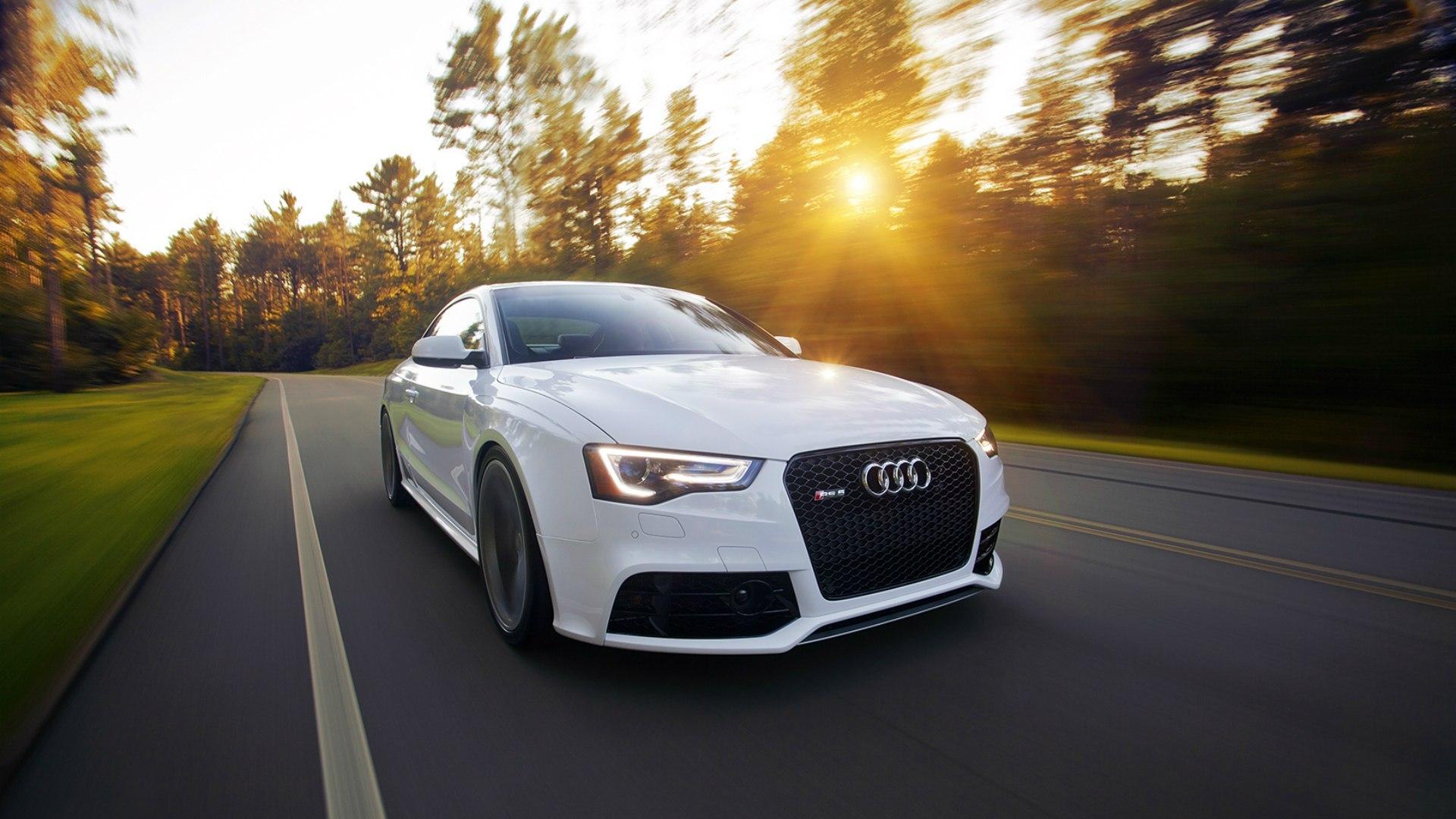 21257 скачать обои Транспорт, Машины, Ауди (Audi) - заставки и картинки бесплатно