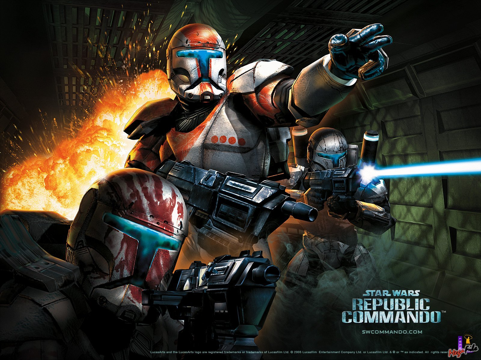 10553 Screensavers and Wallpapers Star Wars for phone. Download Games, Star Wars pictures for free