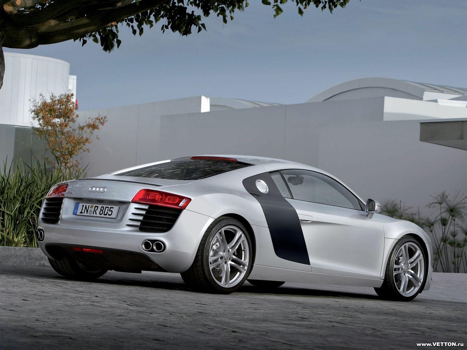 9330 скачать обои Транспорт, Машины, Ауди (Audi) - заставки и картинки бесплатно