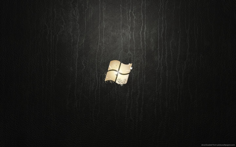 15887 скачать обои Бренды, Фон, Логотипы, Windows - заставки и картинки бесплатно