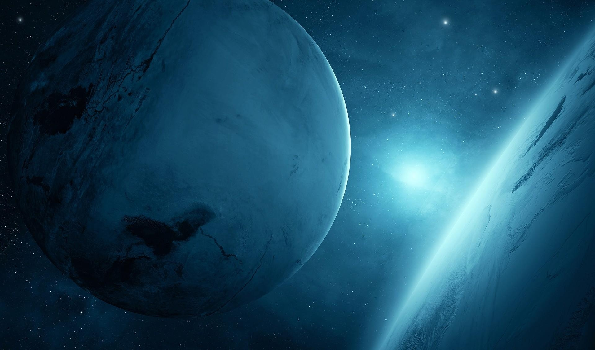 81866 download wallpaper Galaxy, Shine, Light, Stars, Universe, Planets screensavers and pictures for free
