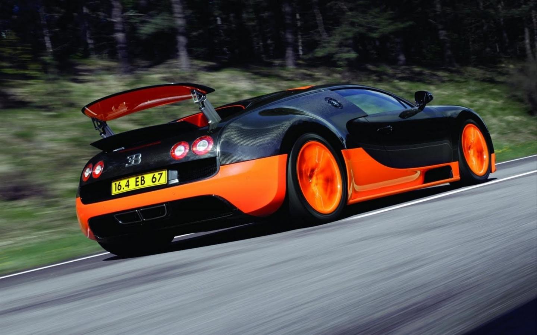 23812 скачать обои Транспорт, Машины, Бугатти (Bugatti) - заставки и картинки бесплатно