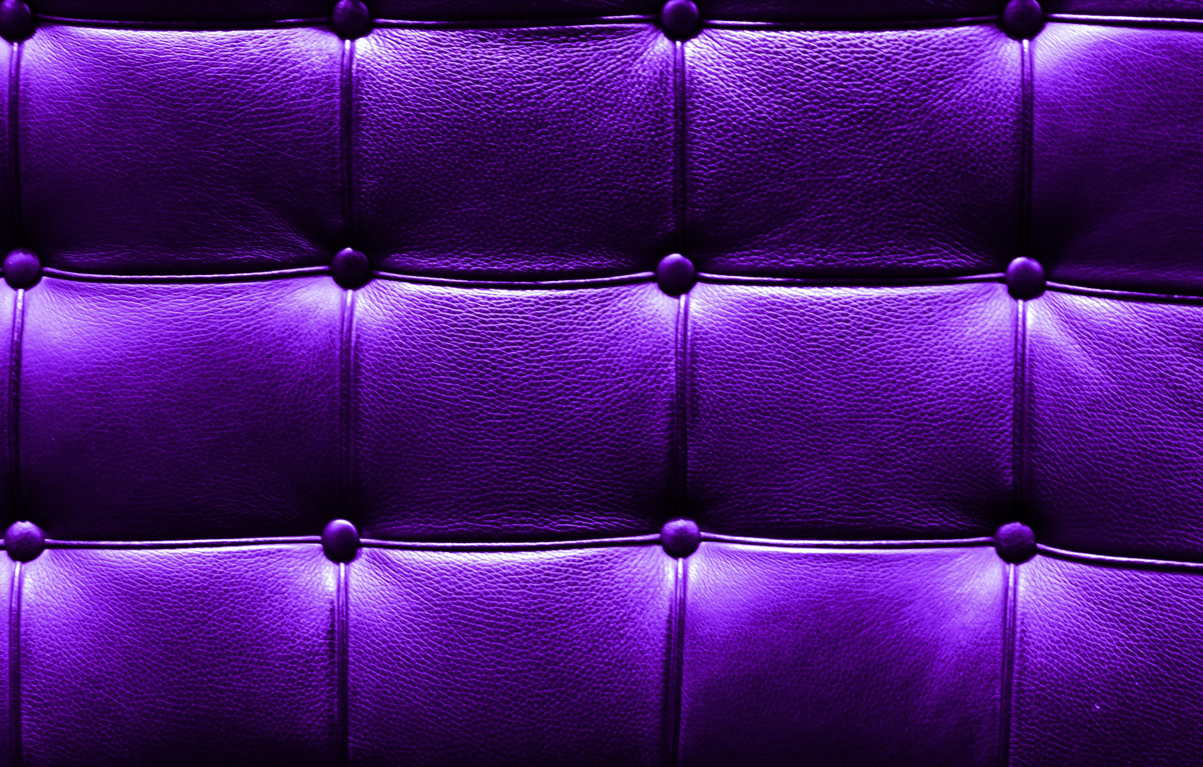 118318 скачать обои Текстуры, Фиолетовый, Кожа, Фон - заставки и картинки бесплатно