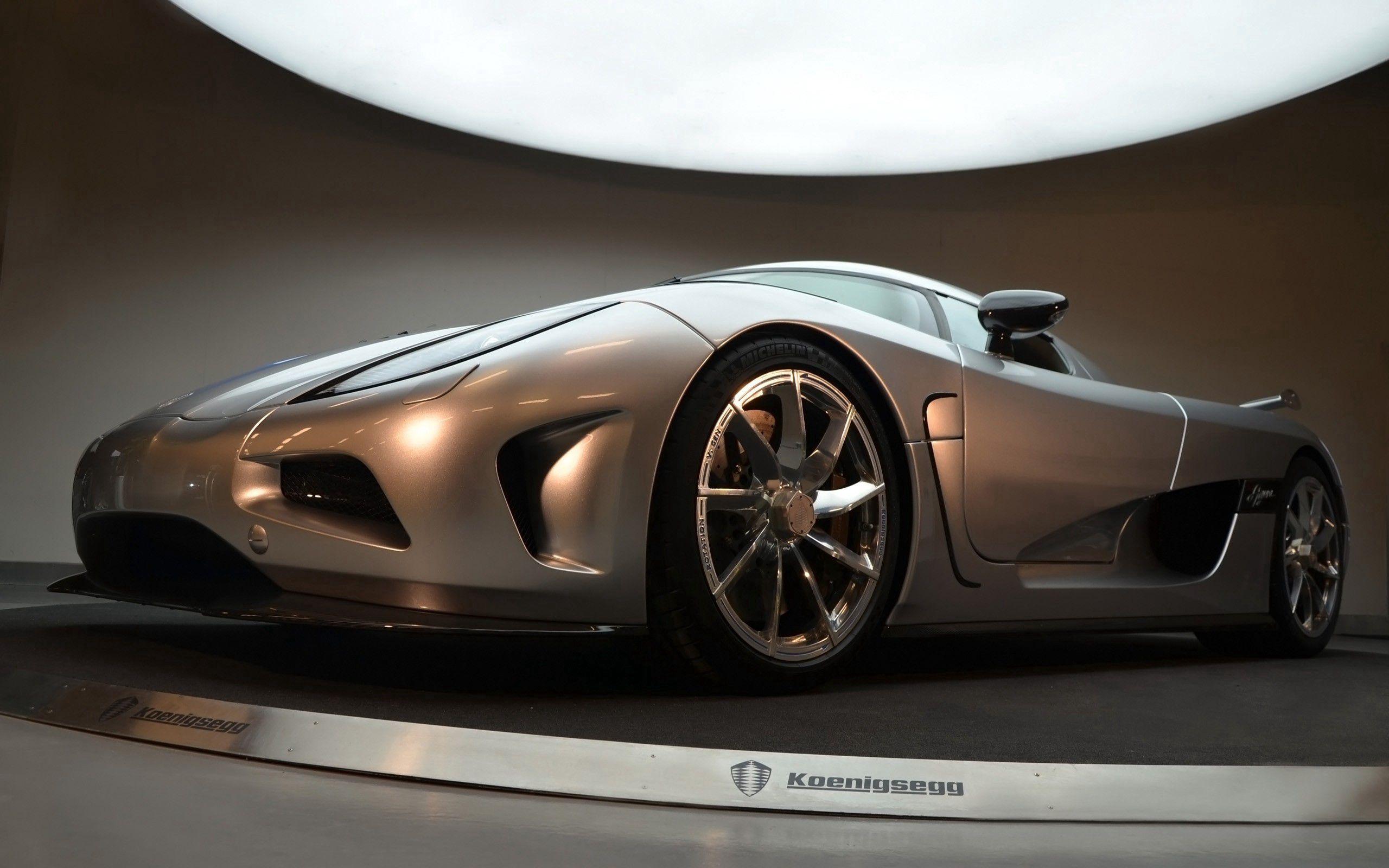 150606 скачать обои Тачки (Cars), Koenigsegg Agera, Машины, Серый - заставки и картинки бесплатно