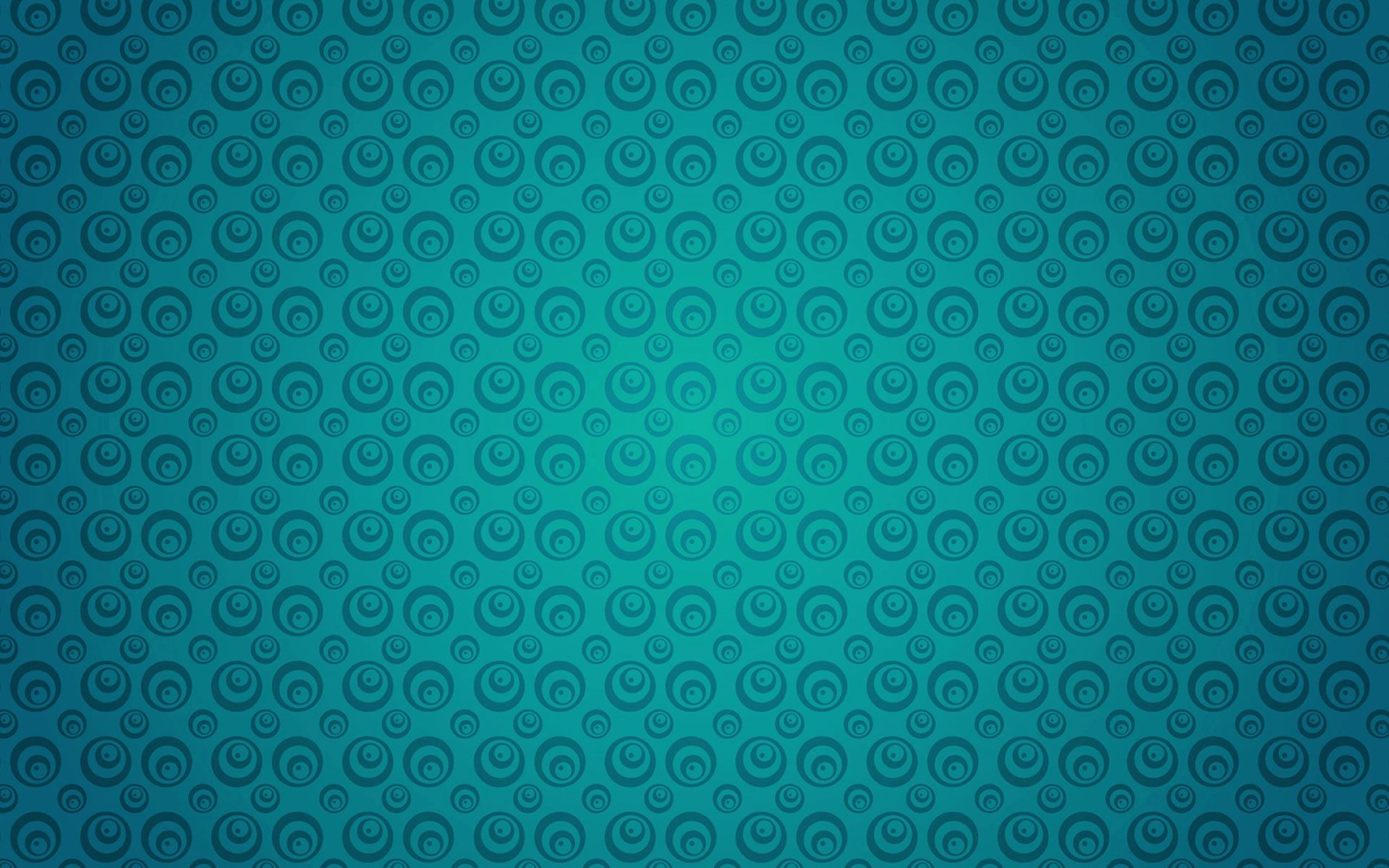 150224 free download Turquoise wallpapers for phone, Textures, Texture, Circles, Surface, Patterns Turquoise images and screensavers for mobile