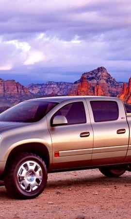 26133 скачать обои Транспорт, Машины, Шевроле (Chevrolet) - заставки и картинки бесплатно