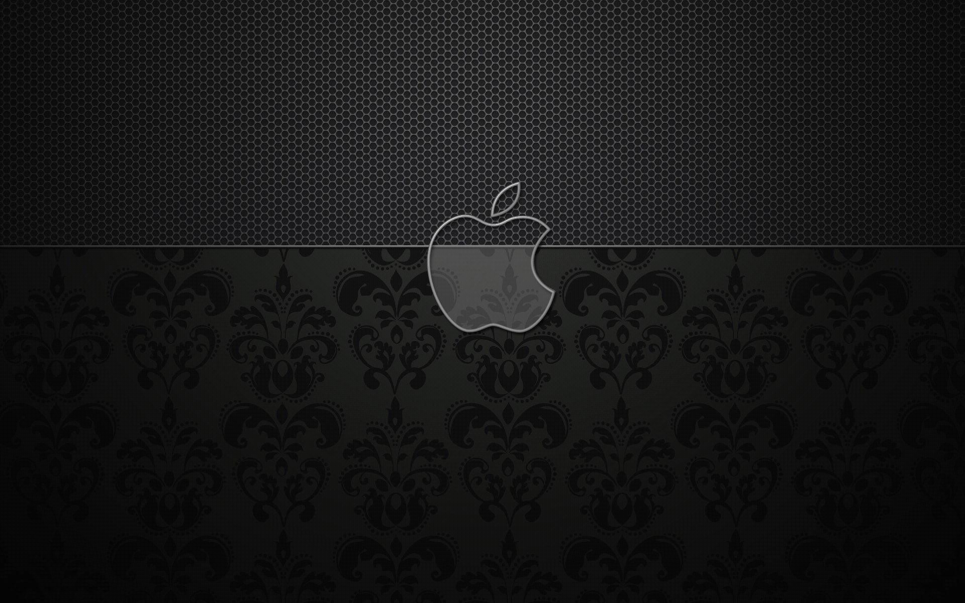 11947 скачать обои Бренды, Фон, Apple - заставки и картинки бесплатно