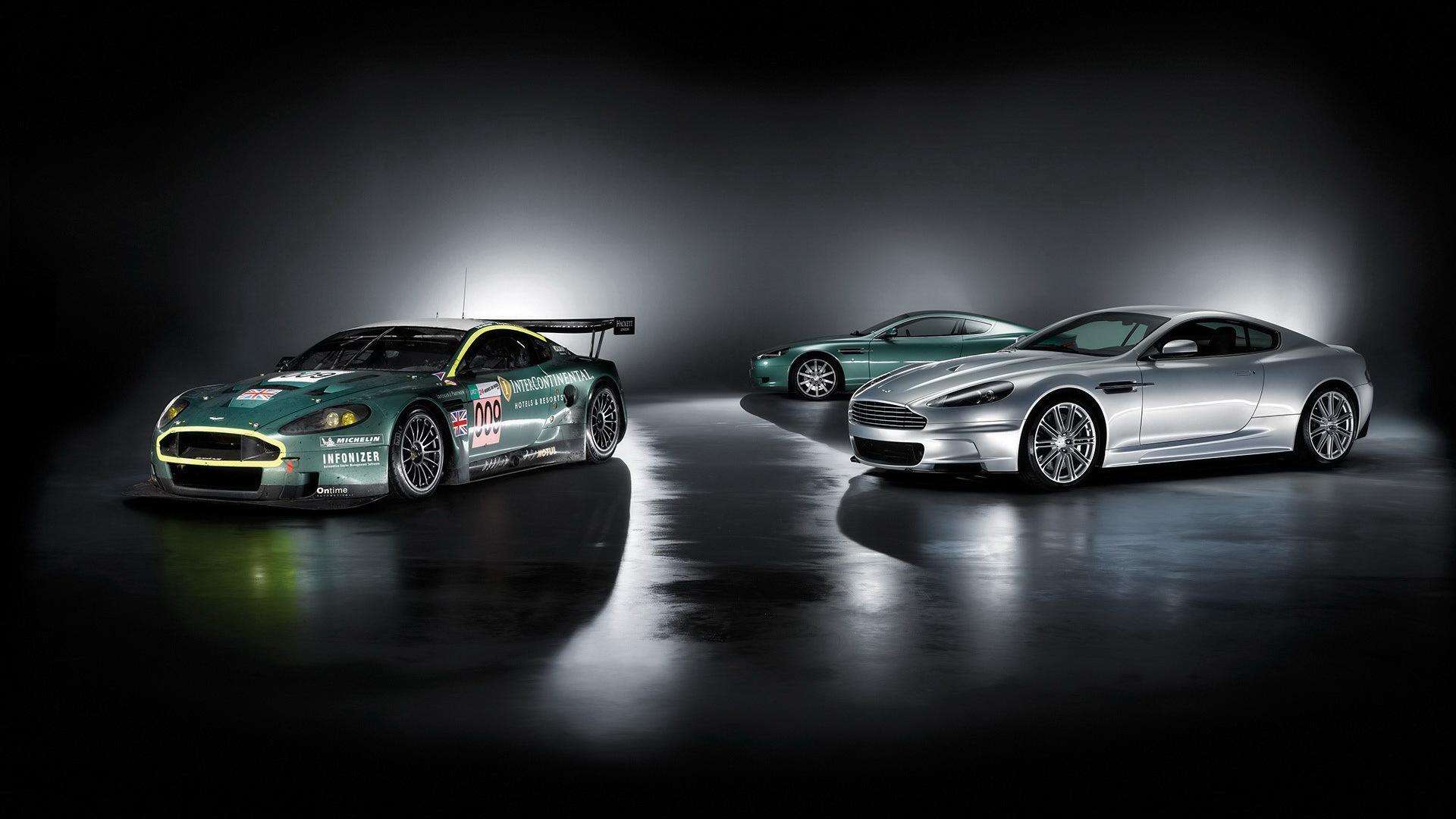 35936 скачать обои Транспорт, Машины, Астон Мартин (Aston Martin) - заставки и картинки бесплатно