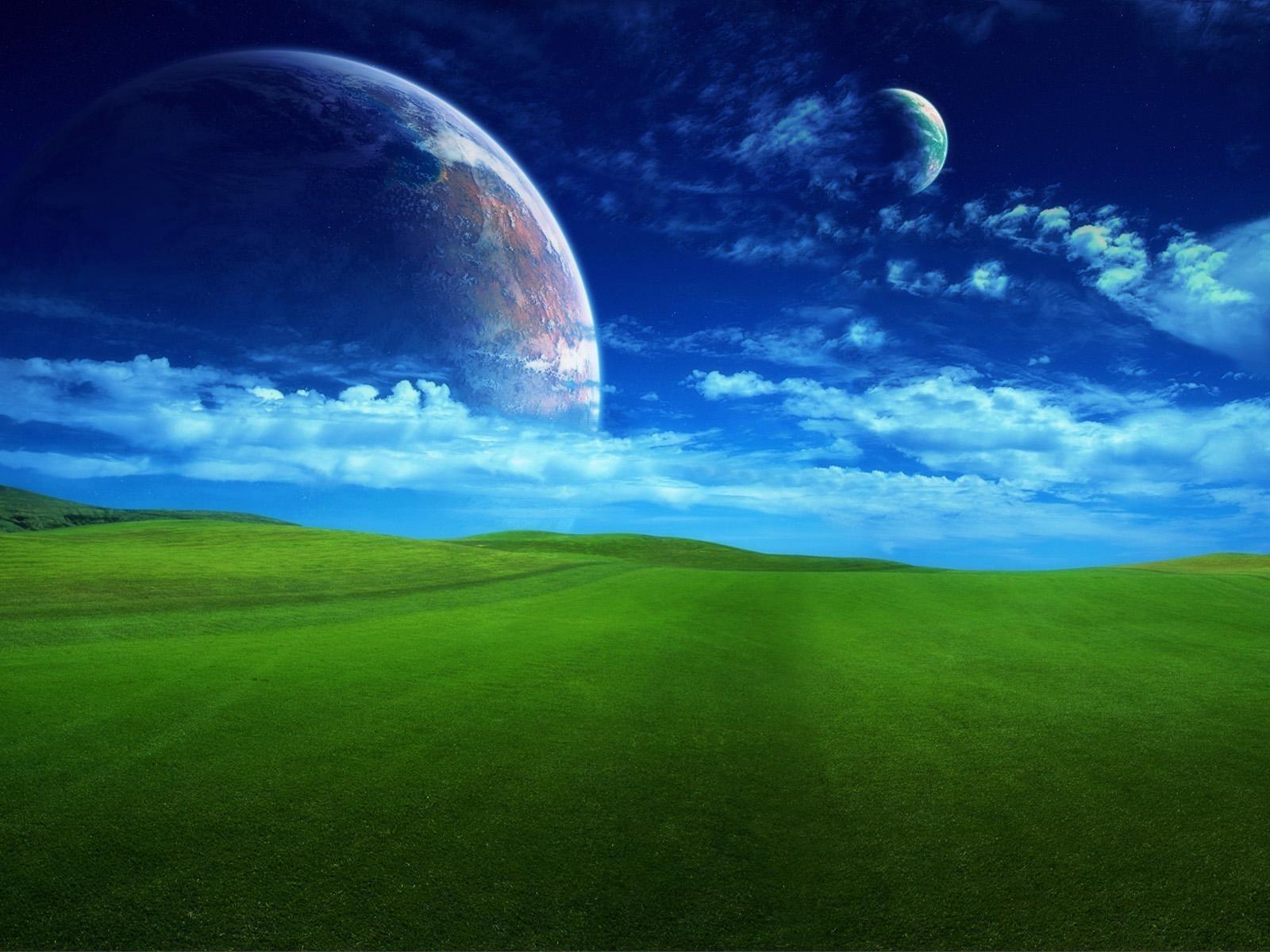 6290 Заставки и Обои Планеты на телефон. Скачать Планеты, Пейзаж, Небо картинки бесплатно