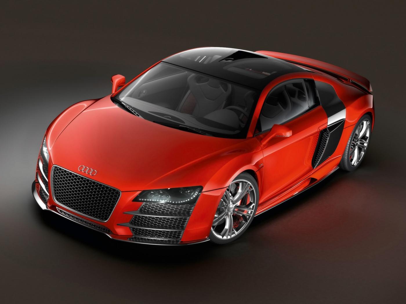 37529 télécharger le fond d'écran Transports, Voitures, Audi - économiseurs d'écran et images gratuitement