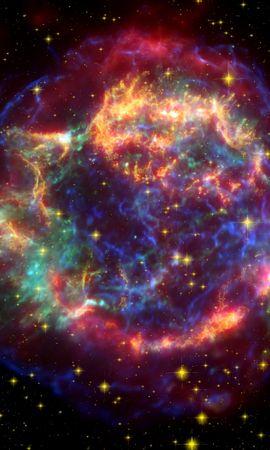 30545 скачать обои Пейзаж, Космос, Звезды - заставки и картинки бесплатно