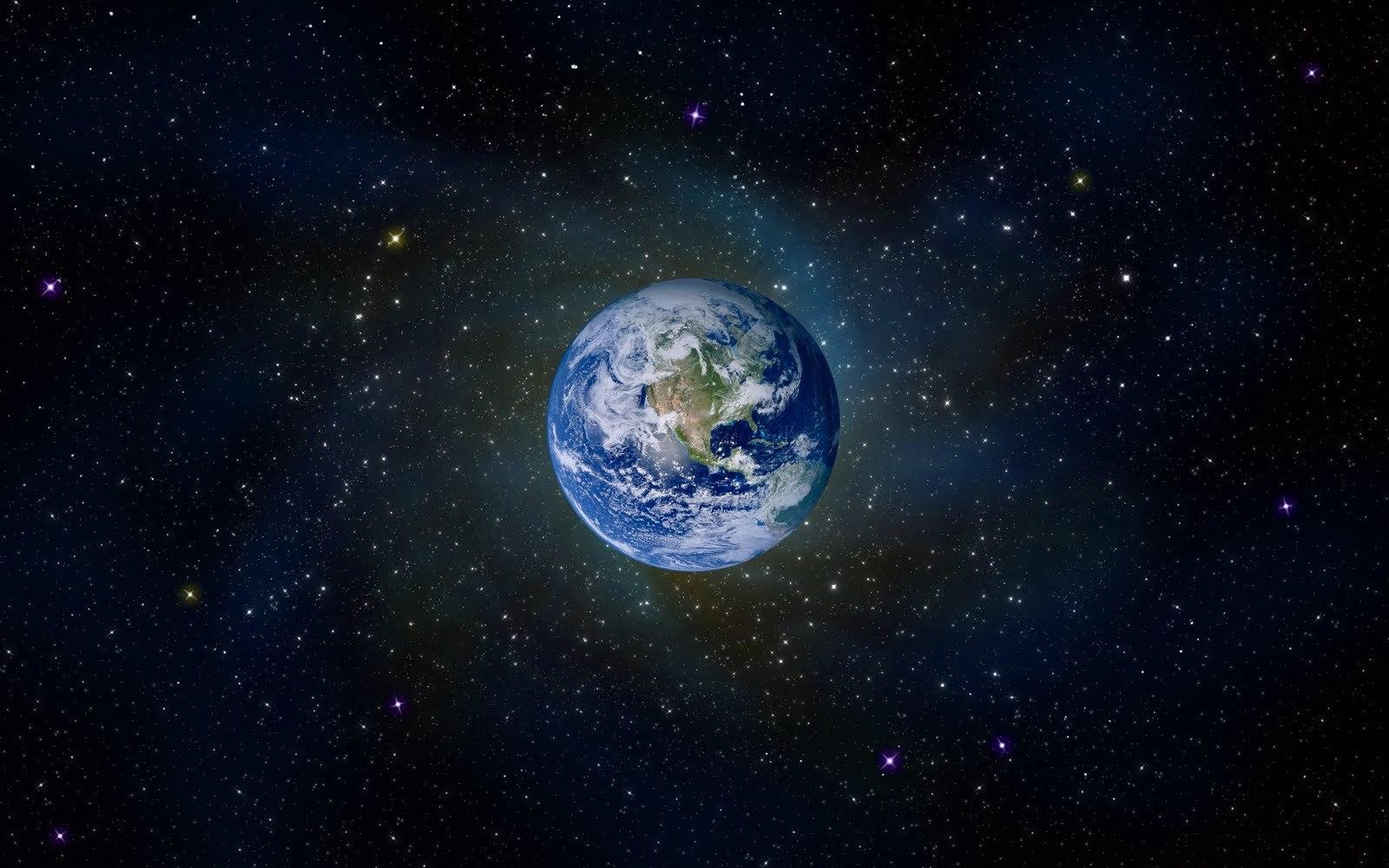 21879 скачать обои Пейзаж, Планеты, Космос, Звезды - заставки и картинки бесплатно