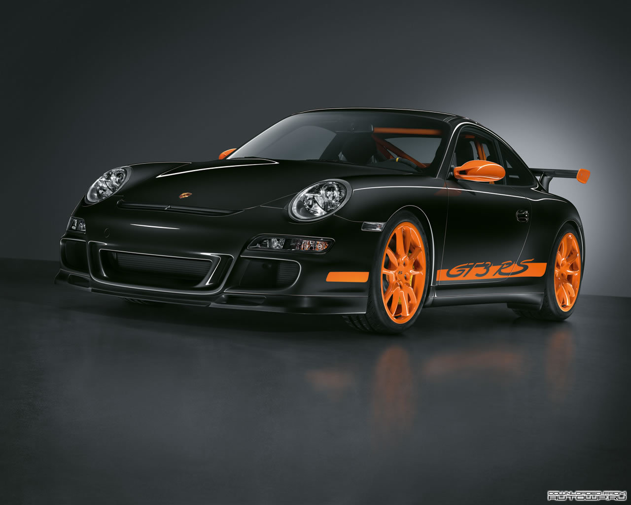 9792 скачать обои Транспорт, Машины, Порш (Porsche) - заставки и картинки бесплатно